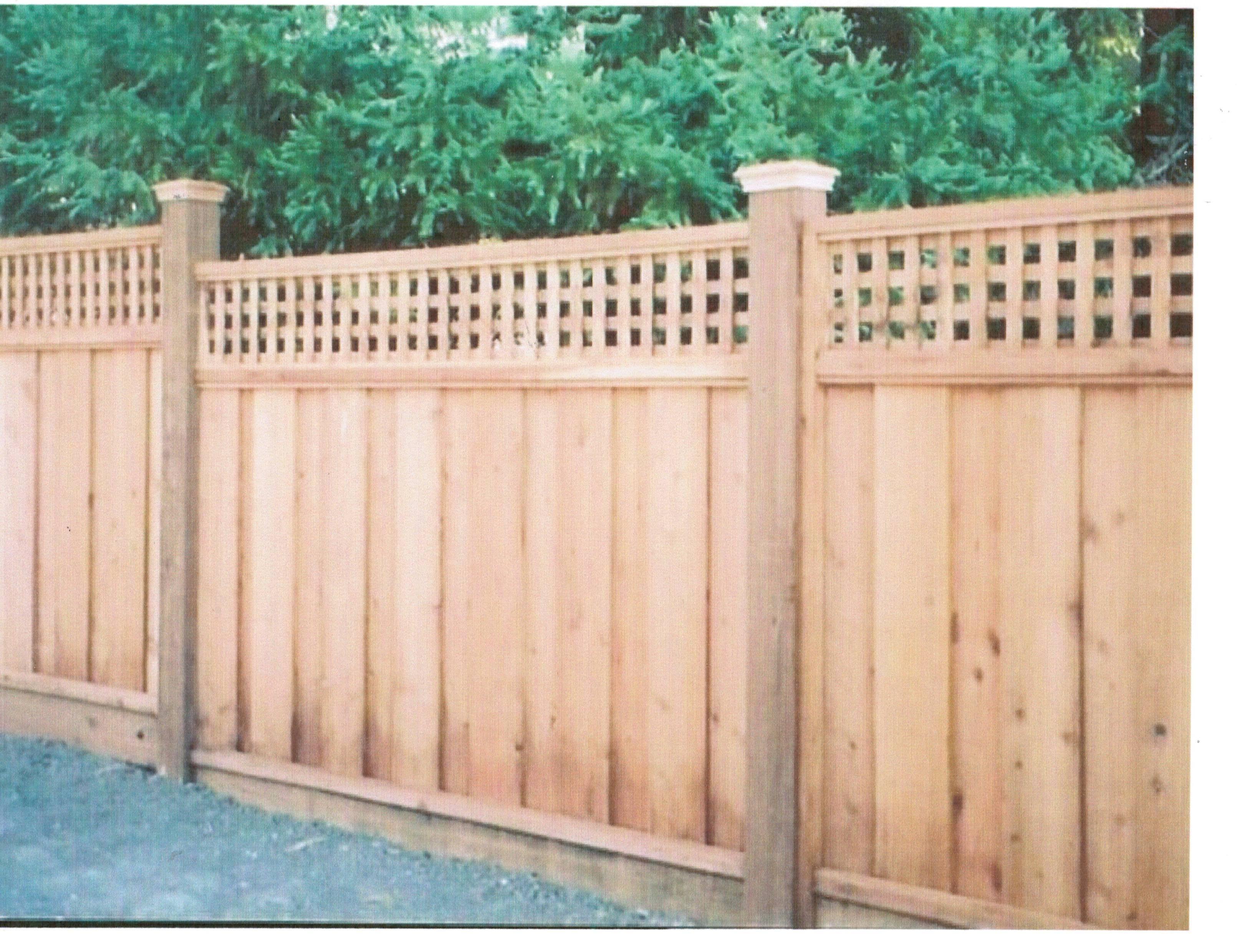 Rio Grande Fence Co image 7