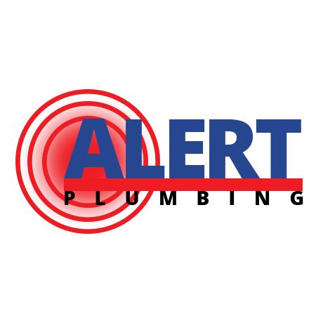Alert Plumbing, Inc.