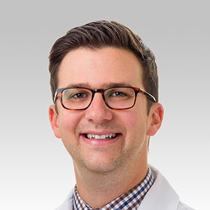 Matthew J Feinstein, MD image 0