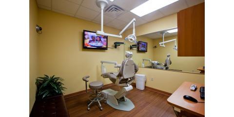 Dentists In Brownsville Tx Brownsville Texas Dentists
