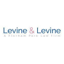 Levine & Levine image 0