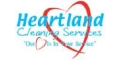 Heartland Cleaning Services, Inc.