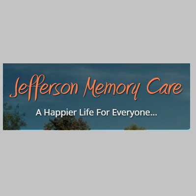 Jefferson Memory Care