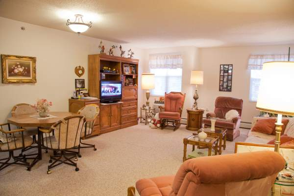 Southview Senior Living image 18