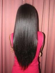 Chicago hair extensions salon chicago il beauty salons topix pmusecretfo Gallery