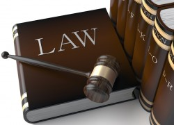 Law Firm of Joseph F. Brown, MD, JD, PLLC image 0