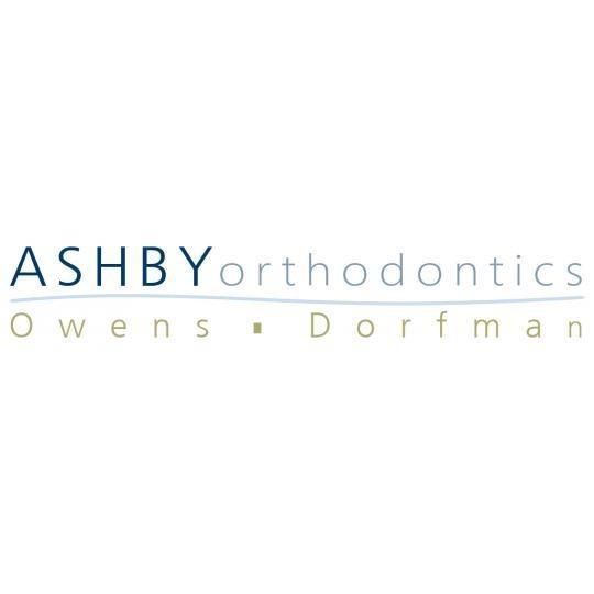 Ashby Orthodontics