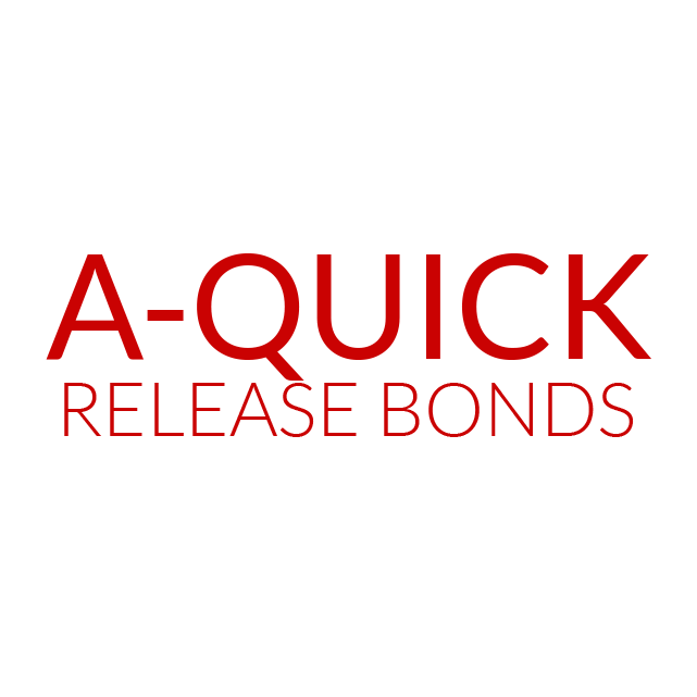 A-Quick Release Bonds