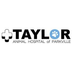 Taylor Animal Hospital of Parkville