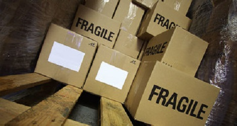 Prestige Delivery and Moving image 1