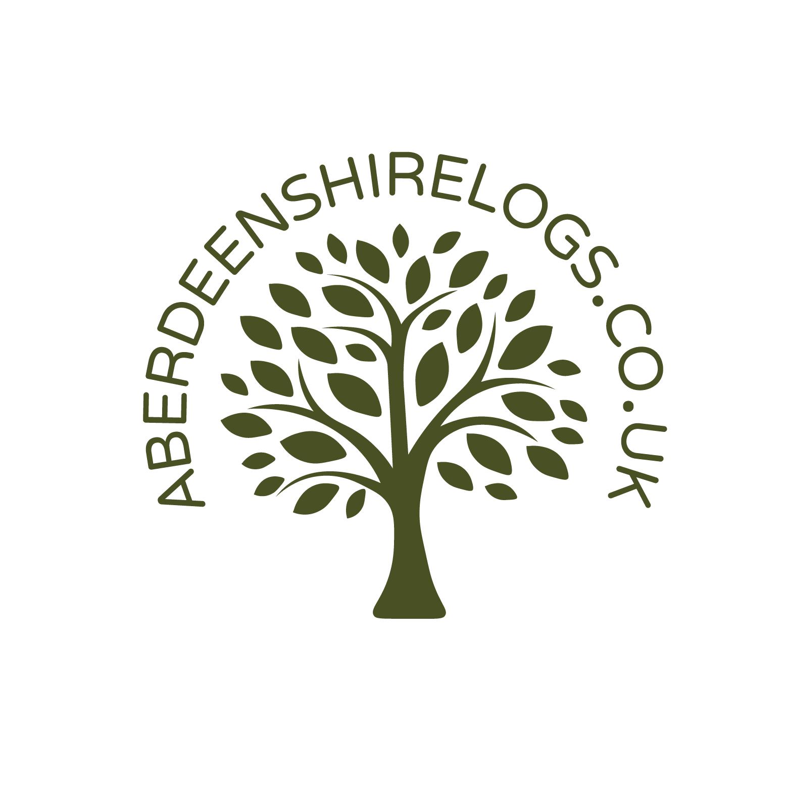 Aberdeenshire Logs