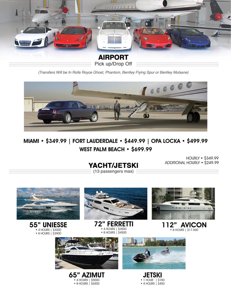 Premier Auto Miami image 5