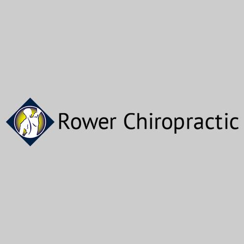 Rower Chiropractic