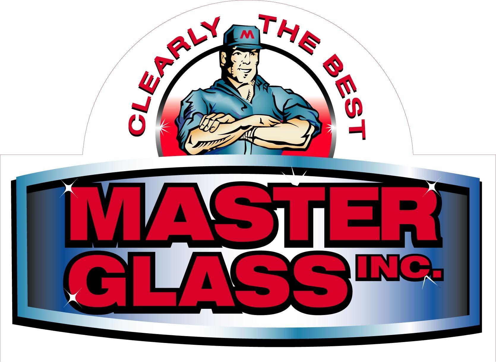 Master Auto Glass Inc.