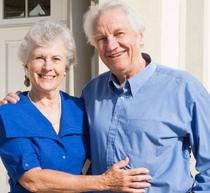 Senior Housing Solutions image 0