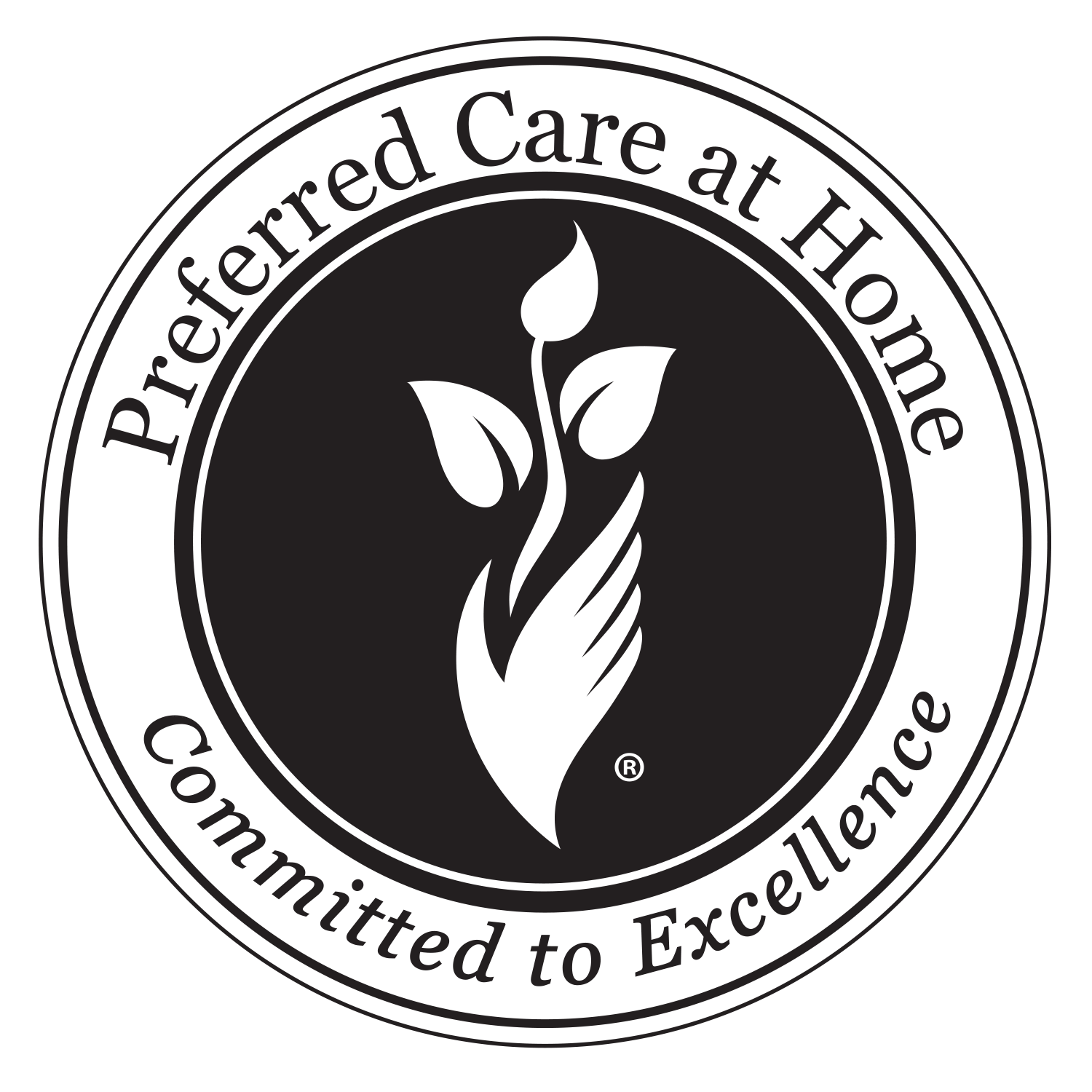 Preferred Care at Home of Cape Coral & Fort Myers image 4