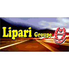 Lipari Transport Service