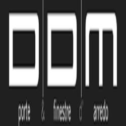 D.D.M. Infissi in Legno
