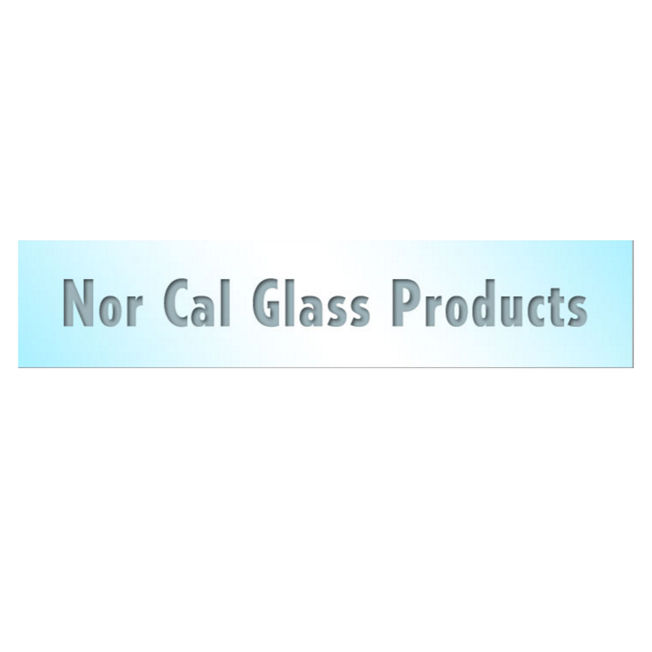 Norcal Glass Products - Rohnert Park, CA 94928 - (707)318-9466 | ShowMeLocal.com