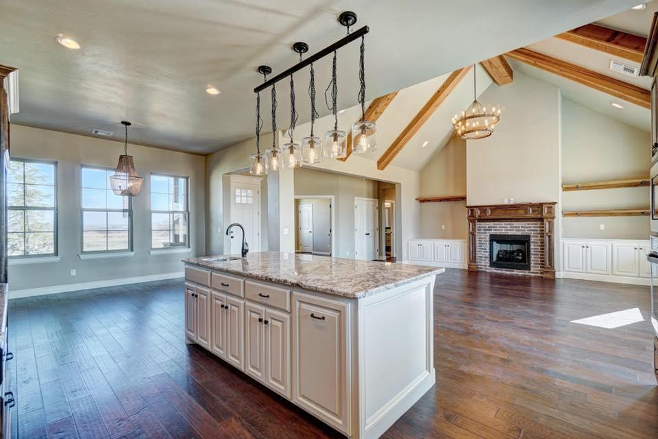 R & R Homes, LLC image 8