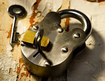 Lock and Door Service image 8