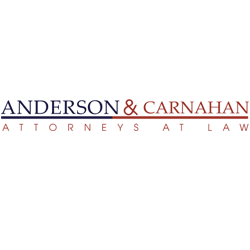 Anderson & Carnahan Atty - Colorado Springs, CO 80903 - (719) 473-9099 | ShowMeLocal.com