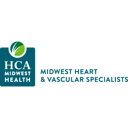 Midwest Heart and Vascular Specialists image 0