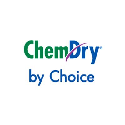 ChemDry by Choice