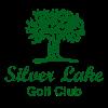 Silver Lake Golf Course & Banquet Center