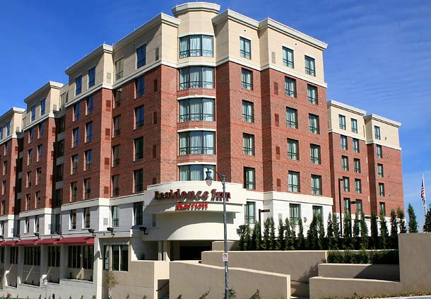 Residence Inn by Marriott Birmingham Downtown at UAB image 0