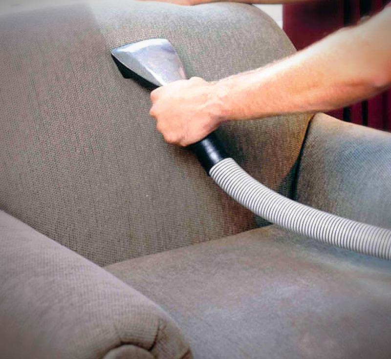 Best Choice Carpet Cleaning, LLC image 1