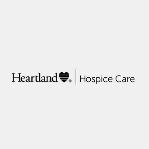 Heartland Hospice image 3