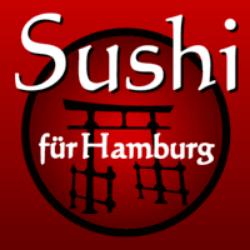Profilbild von Sushi für Hamburg Bergedorf