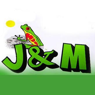 J & M Landscaping