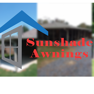 Sunshade Awnings, LLC image 13