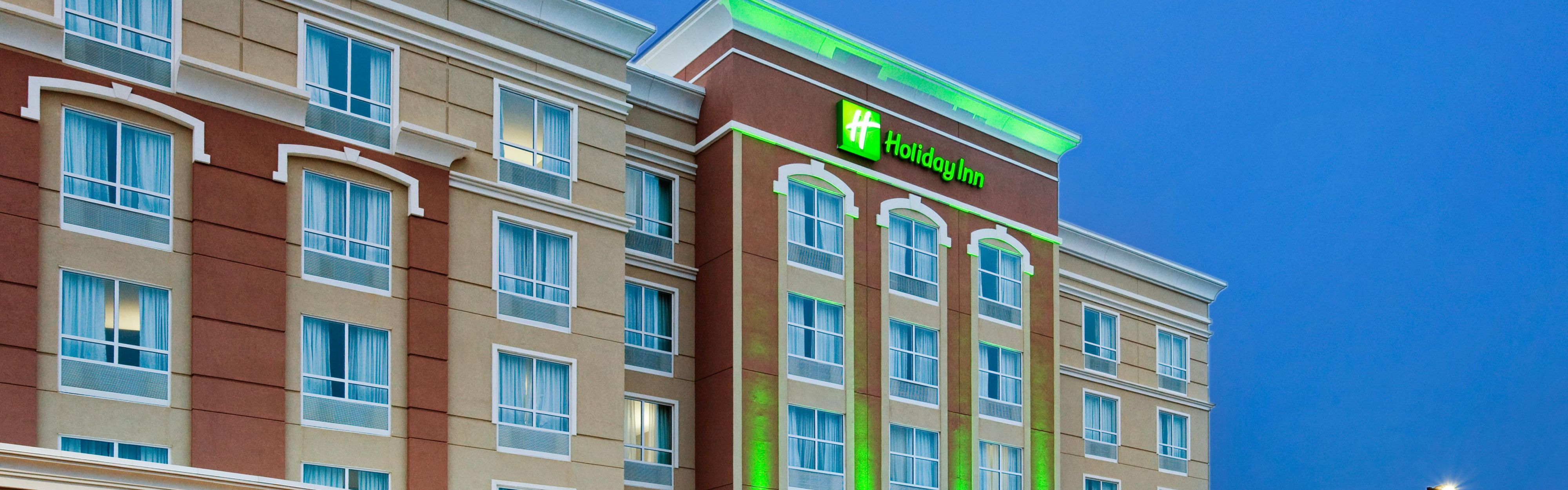 Holiday Inn Rock Hill image 0