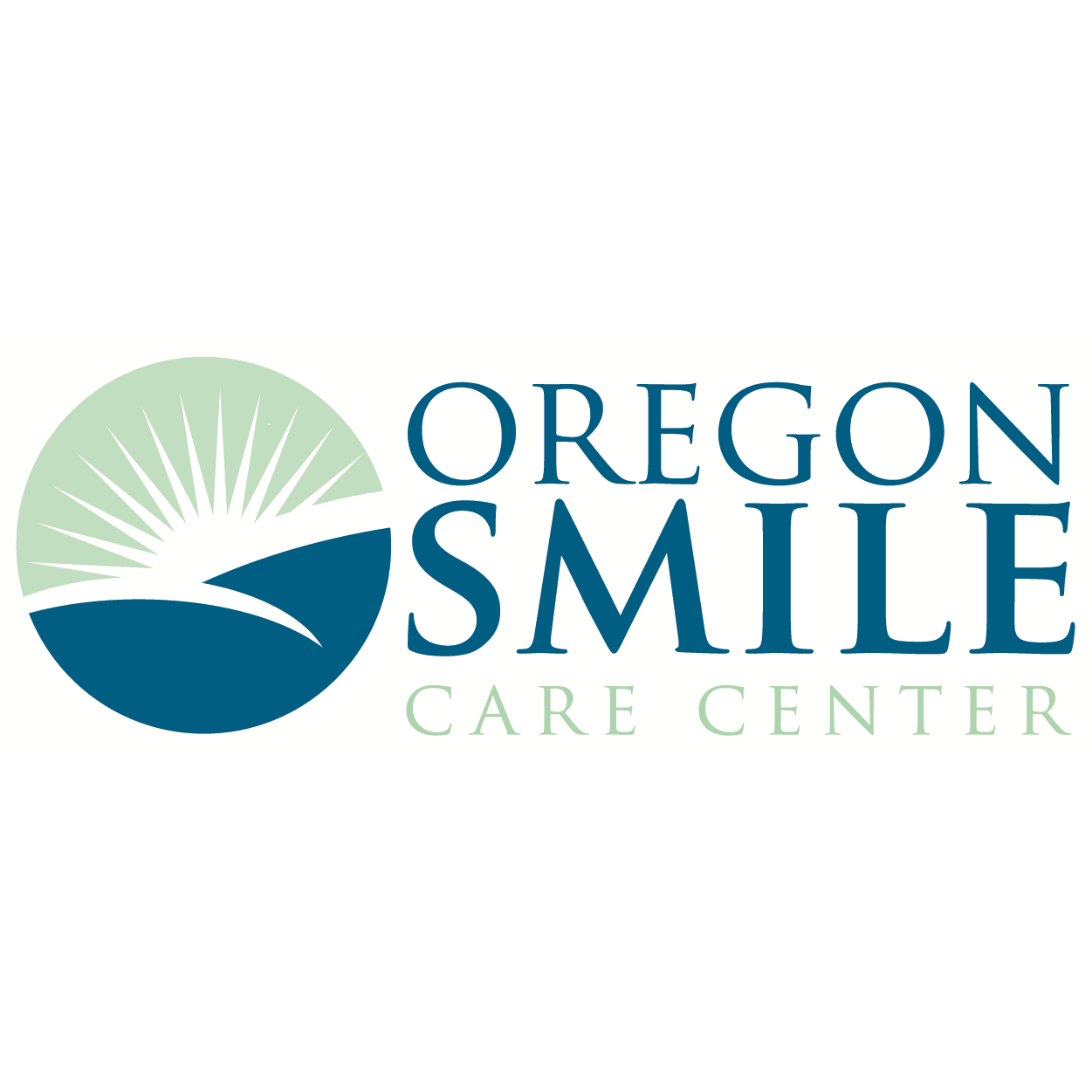salem periodontal specialists at 2605 12th pl se salem