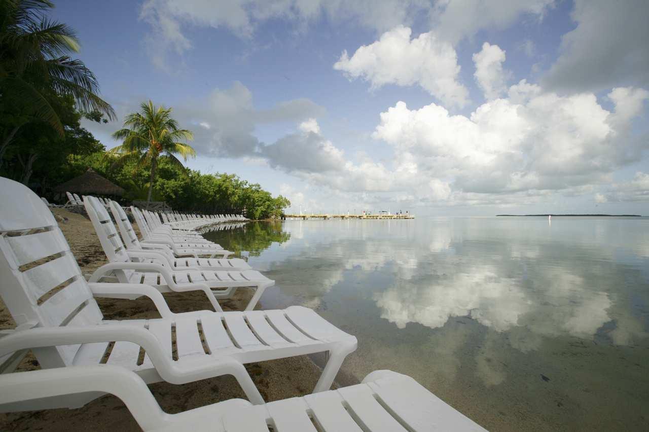 Hilton Key Largo Resort image 24