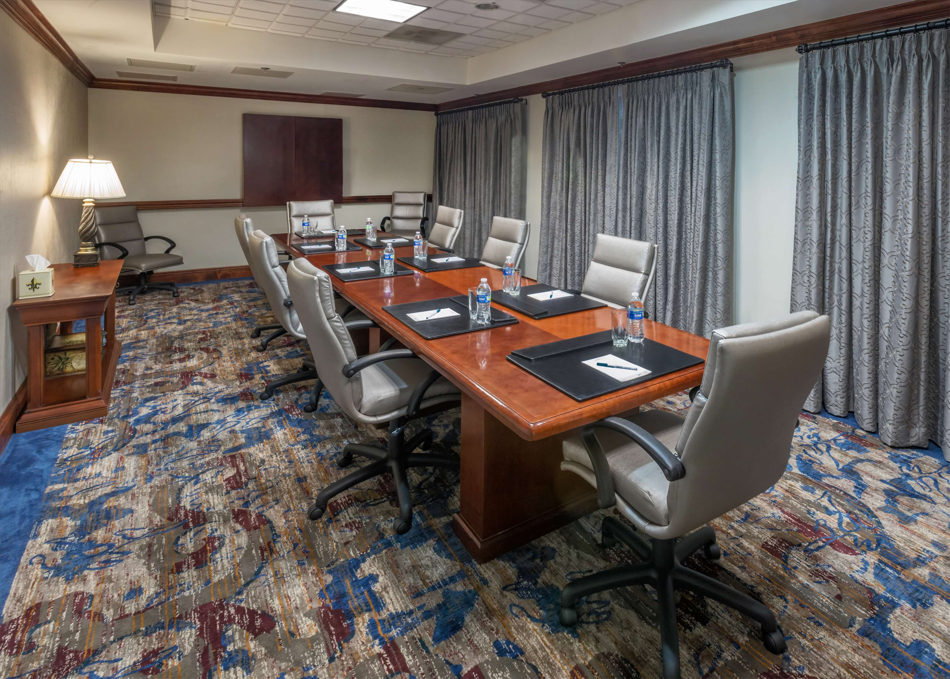 Homewood Suites by Hilton New Orleans image 26