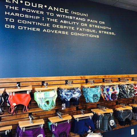 Endurance Apparel and Gear image 4