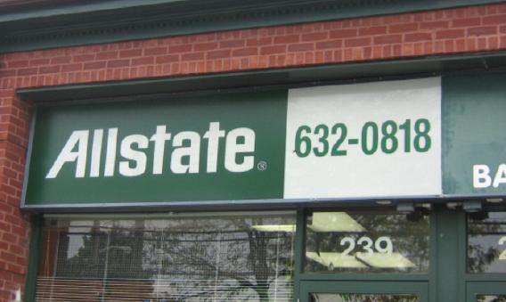 Allstate Insurance Agent: Leslie Vixama image 1