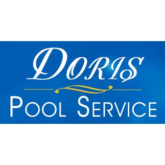 Doris Pool Service