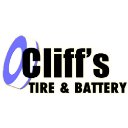 Cliff's Tire & Battery in Oshkosh, WI, photo #1