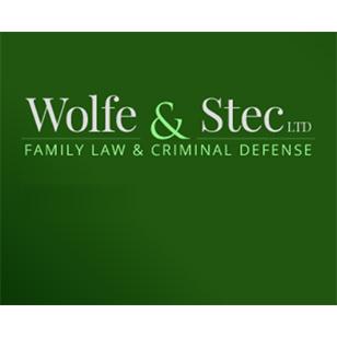 Wolfe & Stec, LTD