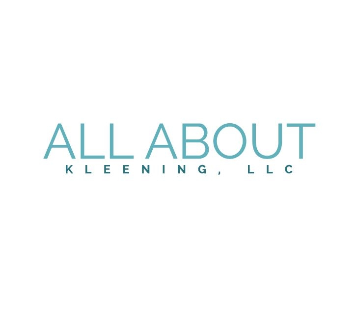 All About Kleening, LLC - Lynchburg, VA 24502 - (434)237-6050 | ShowMeLocal.com