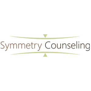 Symmetry Counseling image 0