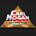 Carl Hogan Automotive