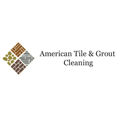 American Tile Amp Grout Cleaning Loxahatchee Fl