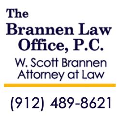The Brannen Law Office, P.C.