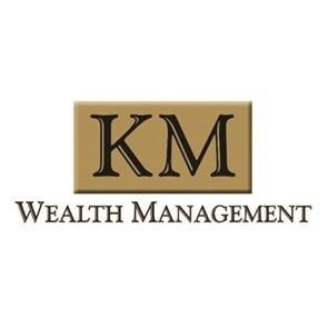 KM Wealth Management and Kamphuis, Marcello & Searing Wealth Management